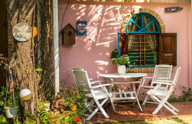 фото отеля Veranda Beach Resort изображение №25