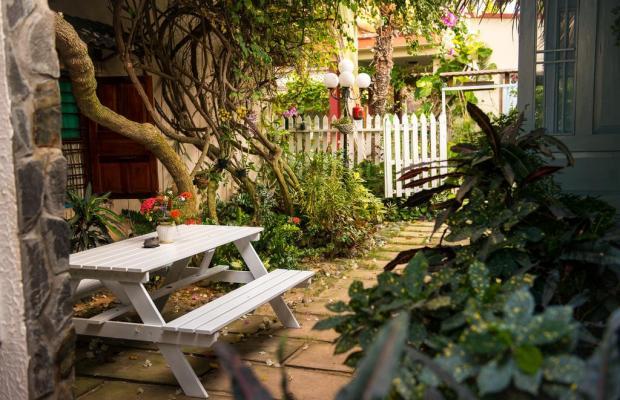 фотографии Veranda Beach Resort изображение №24