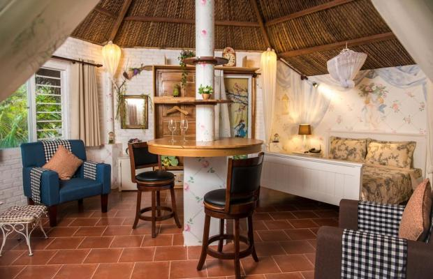фото отеля Veranda Beach Resort изображение №13