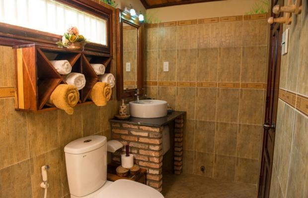 фото отеля Veranda Beach Resort изображение №5