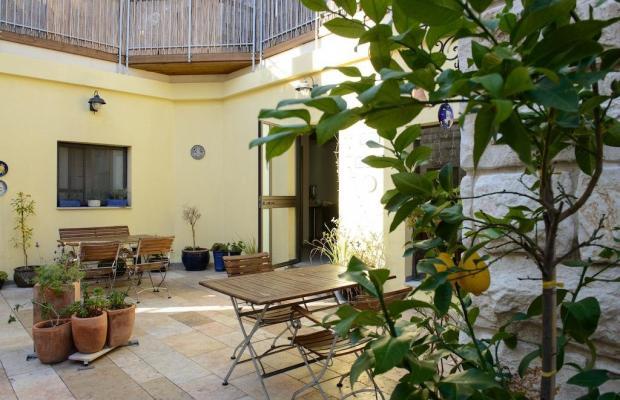 фотографии Villa Nazareth изображение №28
