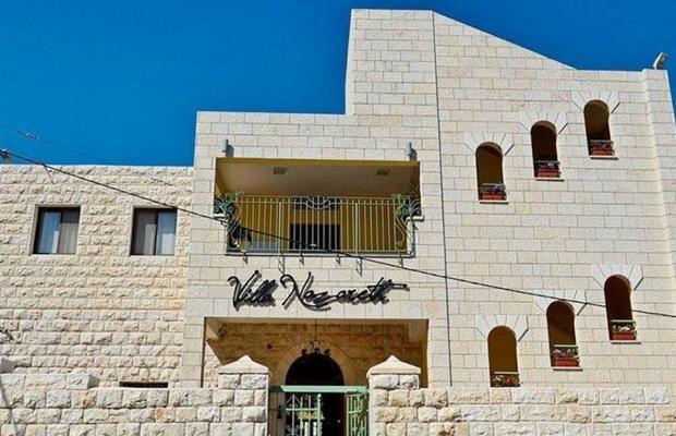 фото отеля Villa Nazareth изображение №25