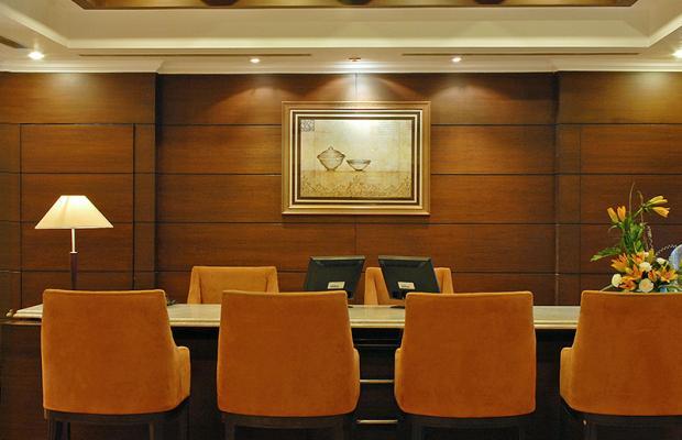 фото отеля Fortune Park Panchwati изображение №21