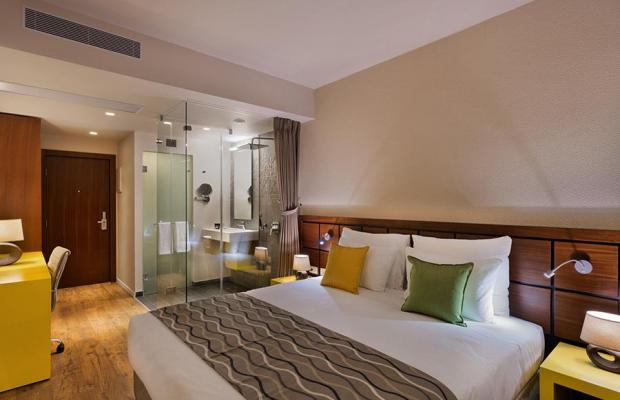 фото отеля Bay View (ех. Nof Hotel Haifa) изображение №13