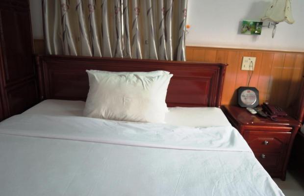 фото New Day Hotel изображение №14