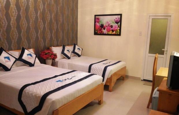 фото отеля Sky Nha Trang Hotel изображение №9