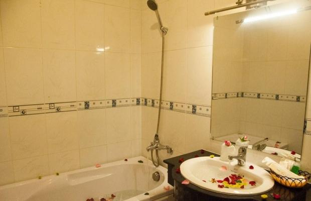 фото отеля Sky Nha Trang Hotel изображение №5