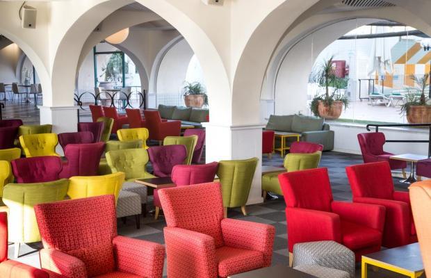 фотографии отеля Nova Like Hotel - an Atlas Hotel изображение №3