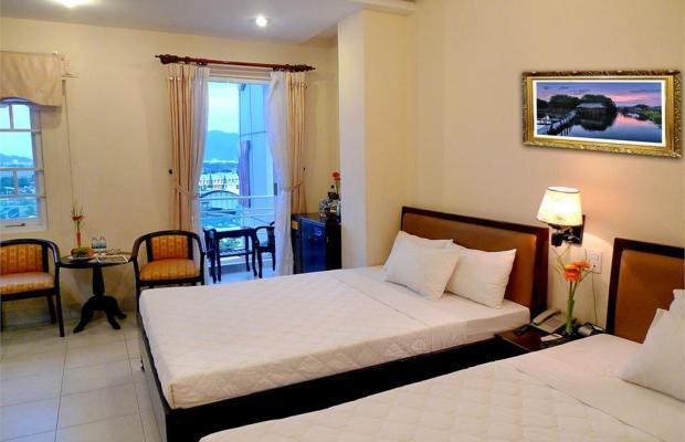 фото отеля Dong Hung Hotel изображение №17