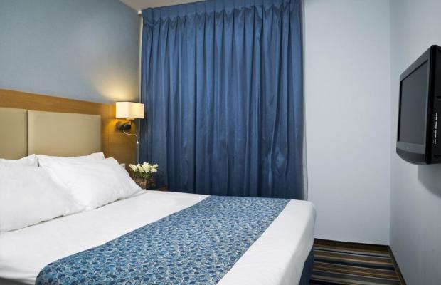 фото отеля Astral Palma (ех. Маrina) изображение №21