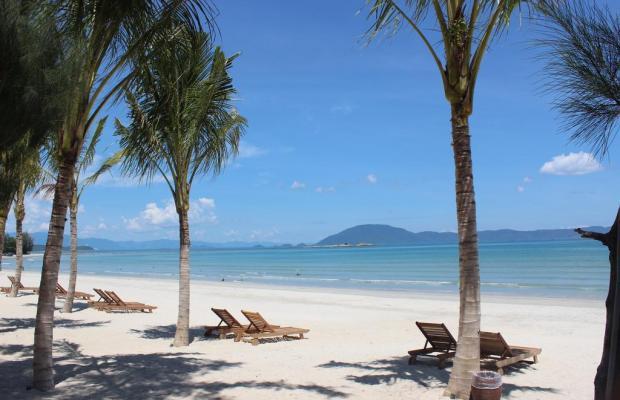 фото GM Doc Let beach resort & spa изображение №18