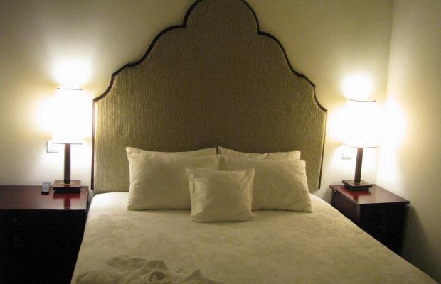 фото отеля Jerusalem Gold изображение №17