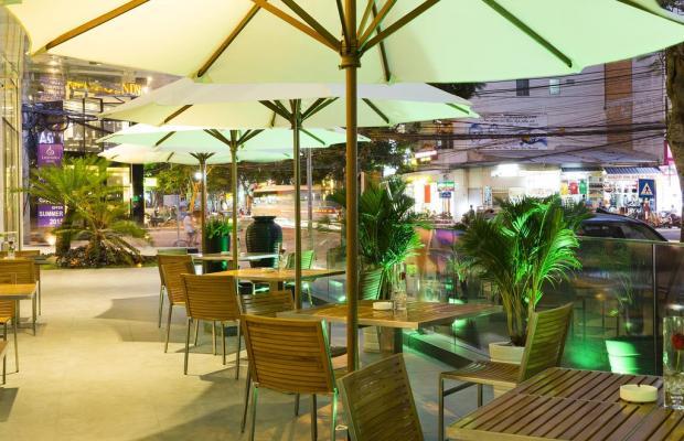 фотографии Liberty Central Nha Trang Hotel изображение №8