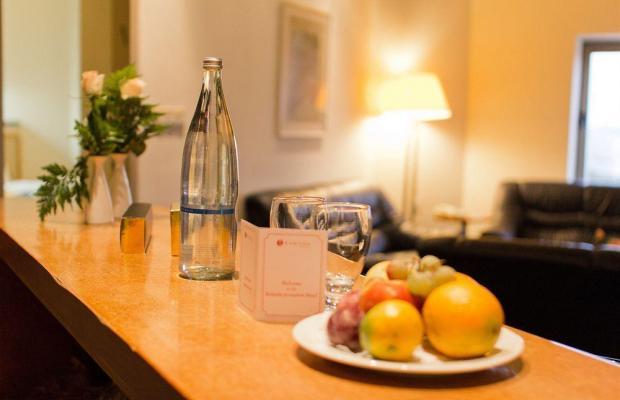 фотографии Royal Wing Hotel изображение №4