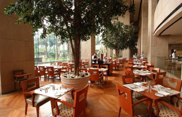 фотографии отеля Hyatt Regency Kolkata изображение №3