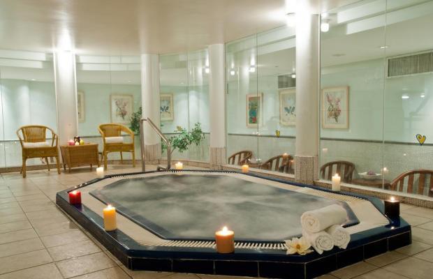 фотографии отеля Magic Palace изображение №7