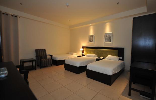 фотографии National Hotel Jerusalem изображение №32