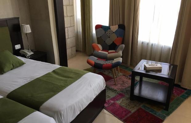 фотографии National Hotel Jerusalem изображение №4