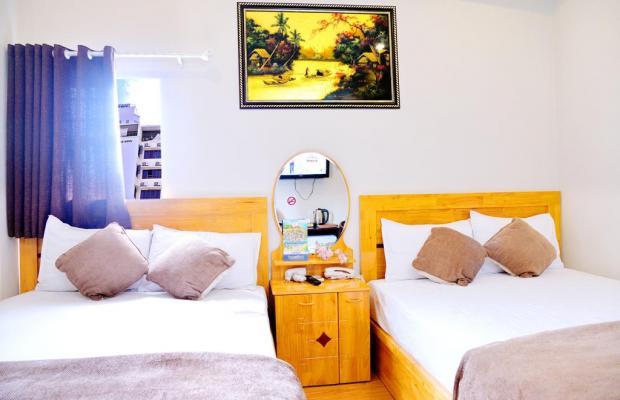 фото CR Hotel изображение №10