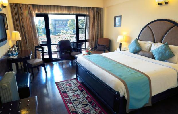 фото Country Inn & Suites by Carlson Mussoorie изображение №18