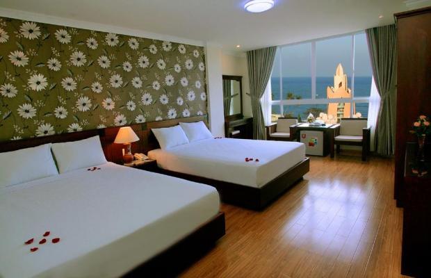 фото отеля Nice Swan (Ex. Swan 44) изображение №9