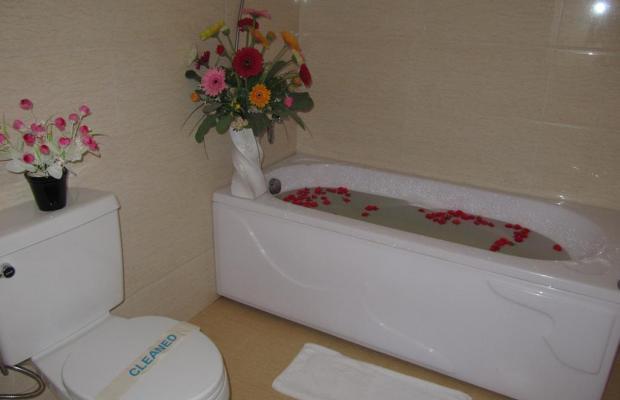 фотографии Camellia Nha Trang 2 изображение №24