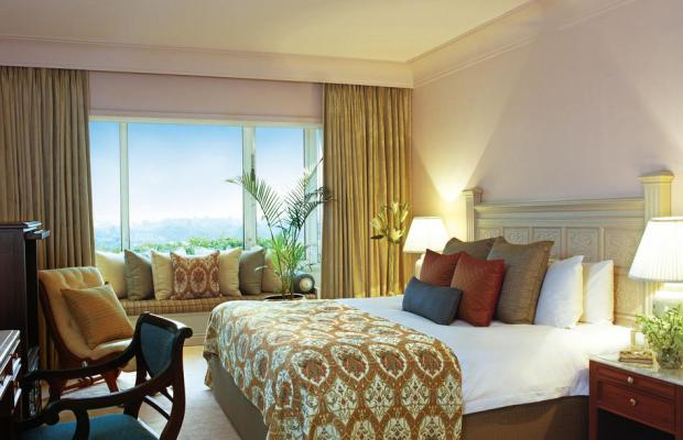 фото отеля Taj Bengal изображение №13