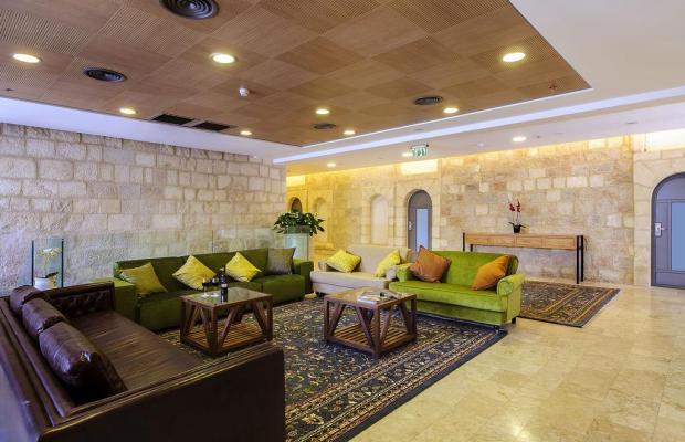 фото отеля The Sephardic House изображение №33