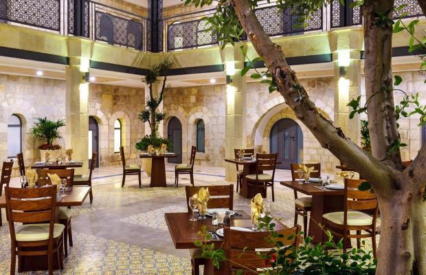 фотографии отеля The Sephardic House изображение №15