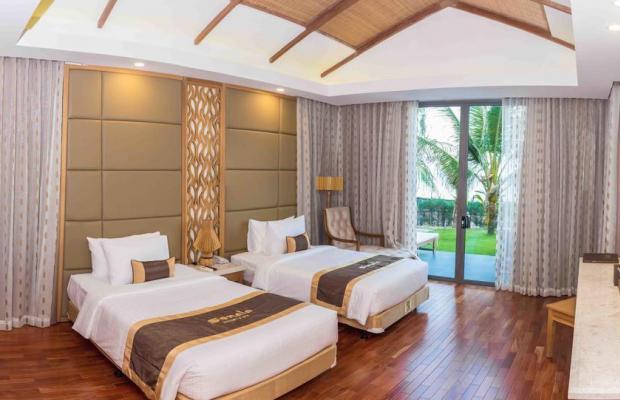 фото Sonata Resort & Spa изображение №22