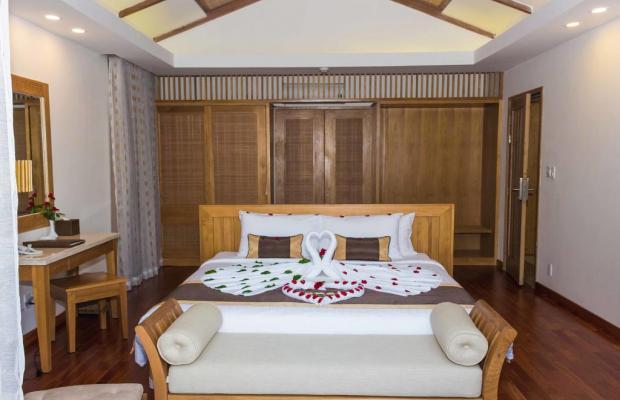 фото отеля Sonata Resort & Spa изображение №21