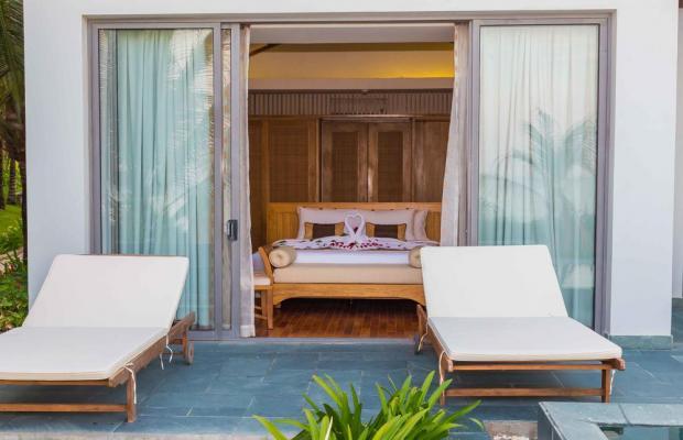 фотографии отеля Sonata Resort & Spa изображение №19