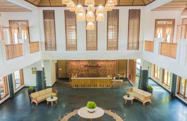 фотографии Sonata Resort & Spa изображение №8