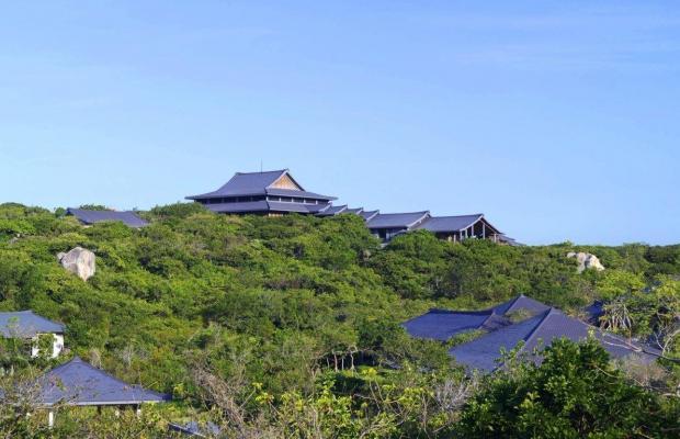 фото отеля Amanoi изображение №33
