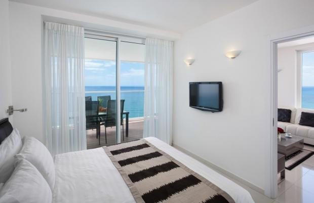 фото отеля Island Suites изображение №21