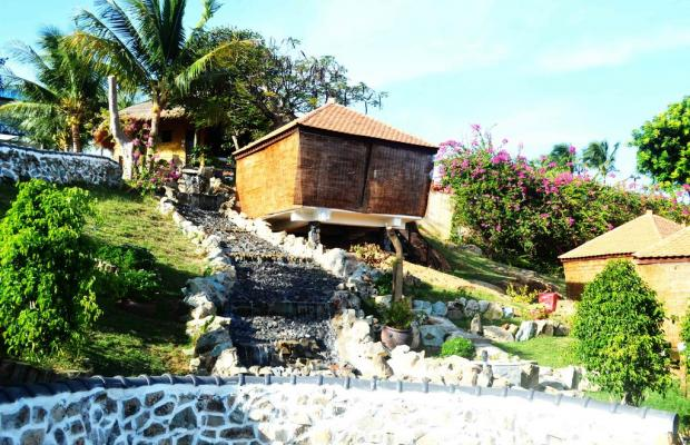 фото Melon Resort изображение №18