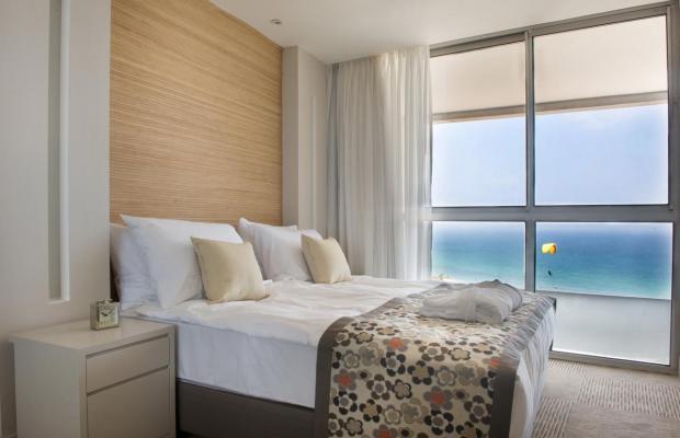 фото Ramada Hotel & Suites изображение №18