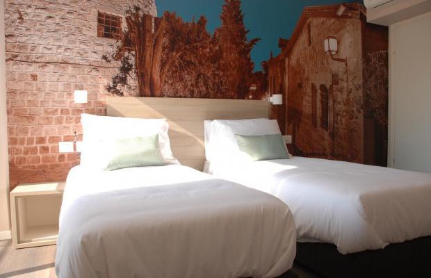 фото Jerusalem Castle Hotel изображение №26