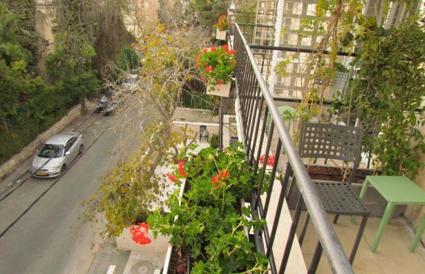 фотографии Jerusalem Castle Hotel изображение №12