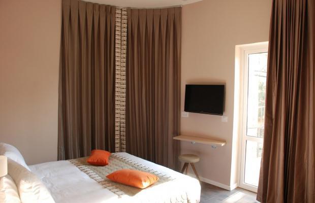 фото отеля Jerusalem Castle Hotel изображение №9