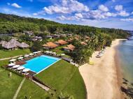 Chen Sea Resort & Spa (ex. Chenla Resort & Spa), 4*