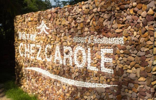 фото отеля Chez Carole Resort изображение №37
