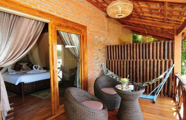 фото отеля Chez Carole Resort изображение №29