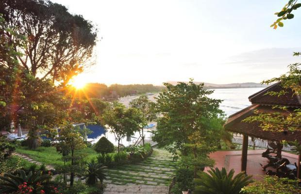 фото отеля Chez Carole Resort изображение №25