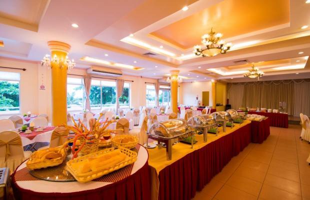 фото отеля Kim Hoa изображение №25