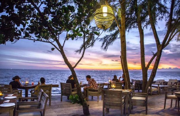 фото Mango Bay Resort изображение №22