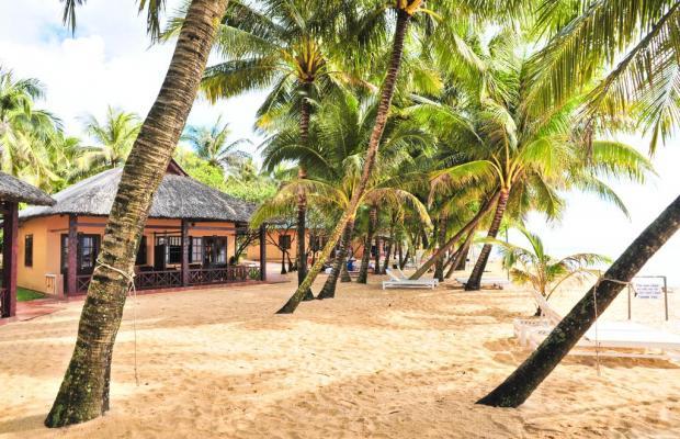 фото отеля Sea Star изображение №33
