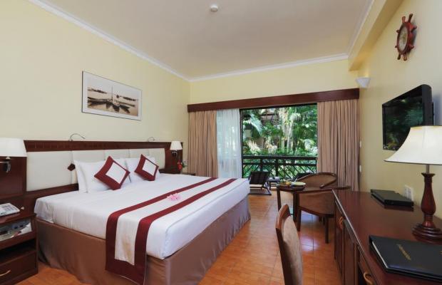 фото The Saigon Phu Quoc Resort изображение №6