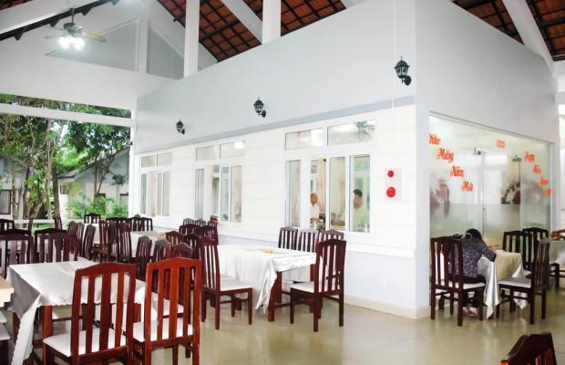 фотографии Cuu Long Phu Quoc Resort изображение №24