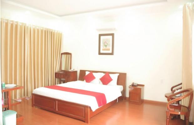 фото отеля Cuu Long Phu Quoc Resort изображение №5